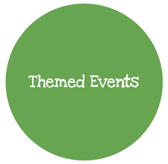 events-3