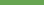 line-green