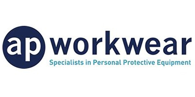 apw-logo