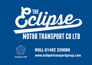 eclipse-Sponsorship-motif1