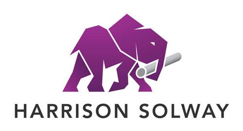 Harrison-Solway-Logo