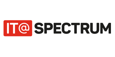 it-spectrum
