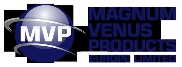 MVP-2018-logo