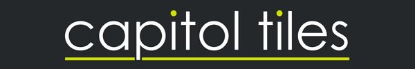 New-Capitol-Logo