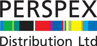 Perspex_Logo_Black