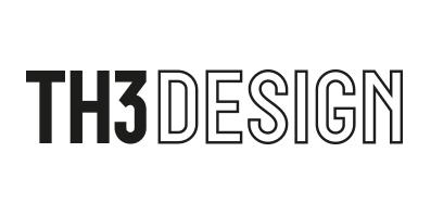 th3-design