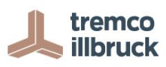 tremco-illbruck-logo