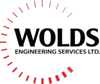 WOLDS-ENGINEERING-LOGO-drawn-new