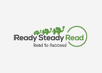 rsr-logo-news
