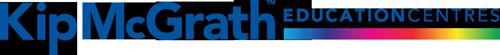 Logo-EC-Horizontal-Blue
